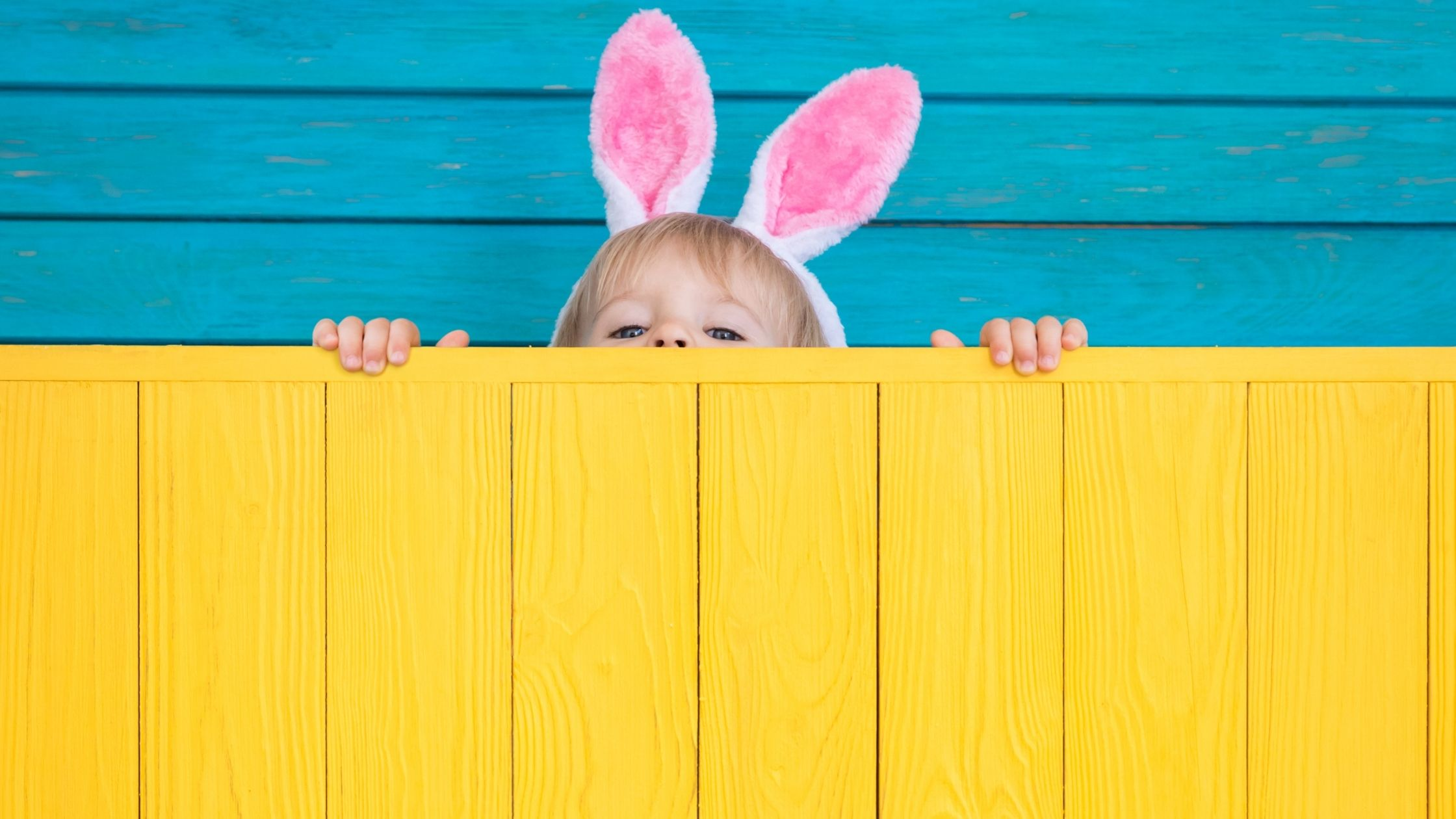 Fun ideas for your Easter celebrations