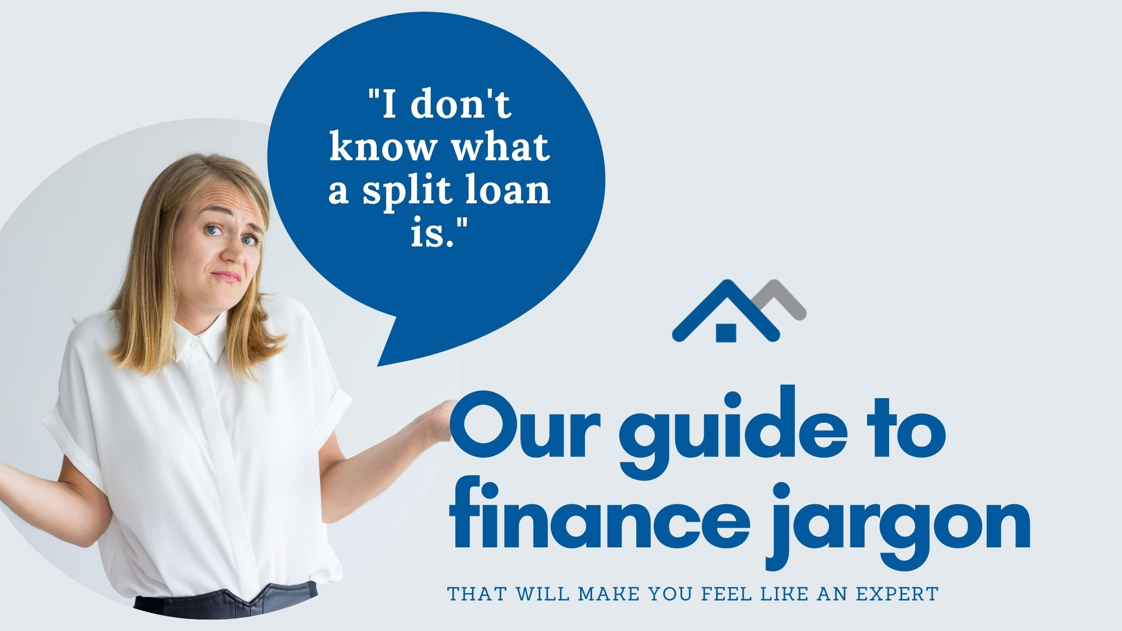 A quick guide to finance jargon