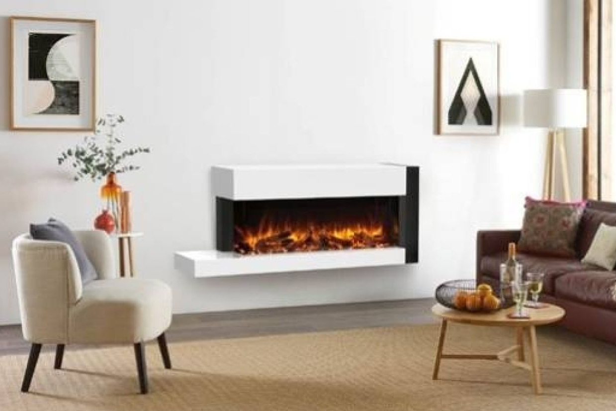 Expert advice on the best way to heat your home this for The best way to heat your house