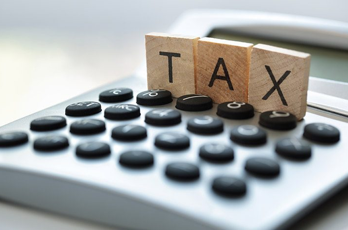 Pre-tax Time Checklist for Property Investors