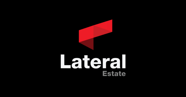 Lateral Estate (Developer & Builder) Brochure
