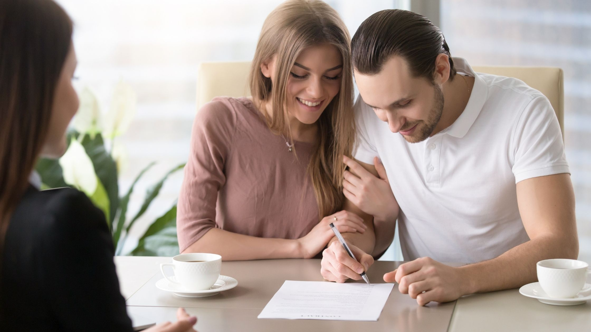 Is it the right time to refinance an investment property?